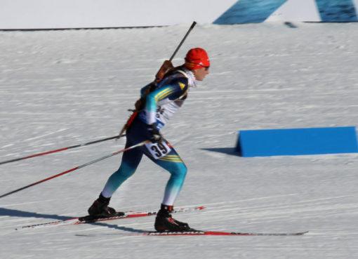 Olga Abramova