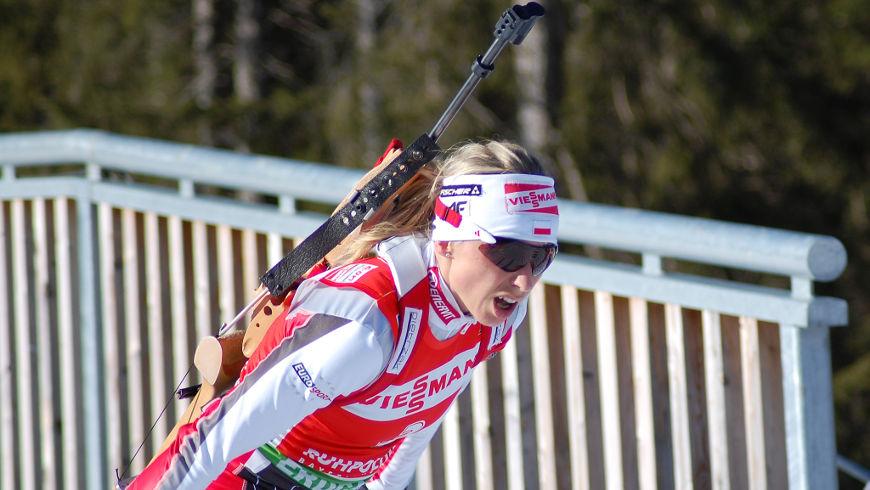 Krystyna Guziková
