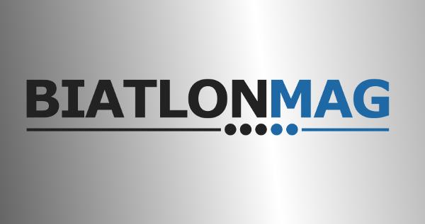 BiatlonMag logo