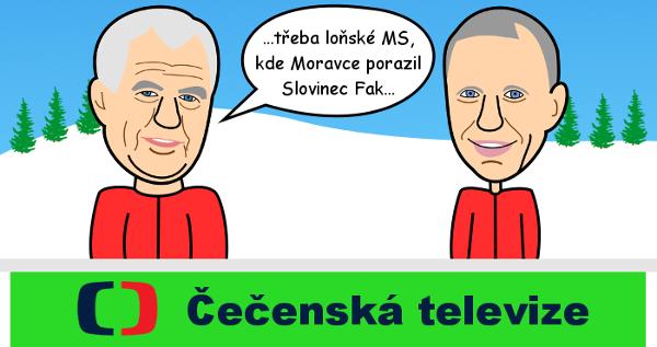Miloš Zeman 3