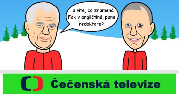 Miloš Zeman 4