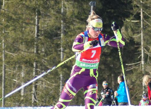 Marie Dorinová Habertová