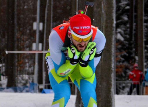 Martin Kaděrka