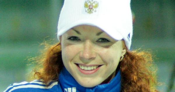 Anna Frolinová