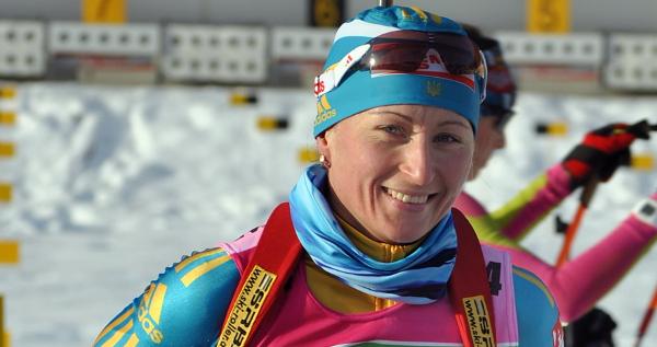 semerenko_vita_biathlon.com.ua