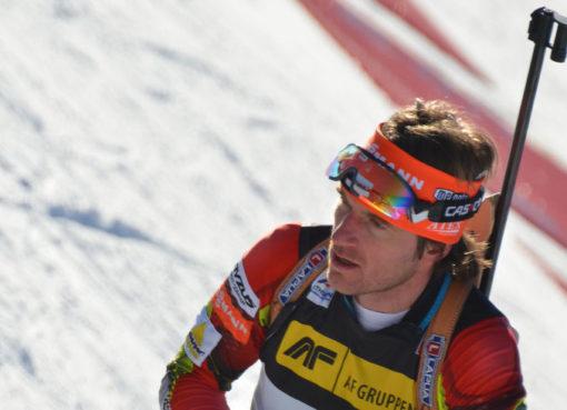 Zdeněk Vítek