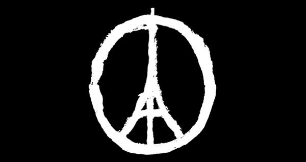Francie teroristické útoky