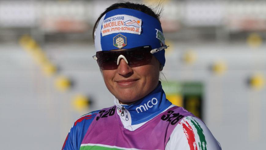 Karin Oberhoferová