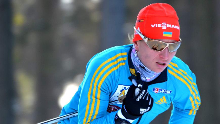 Valj Semerenková