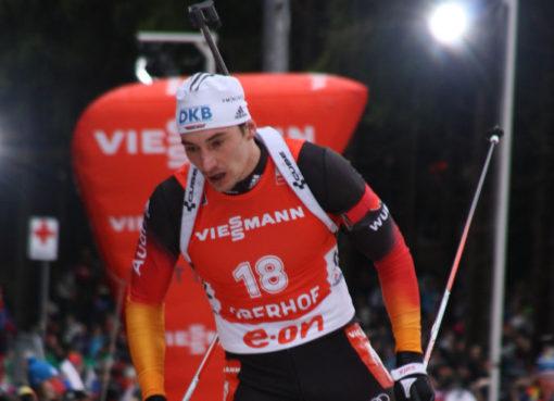 Christoph Stephan
