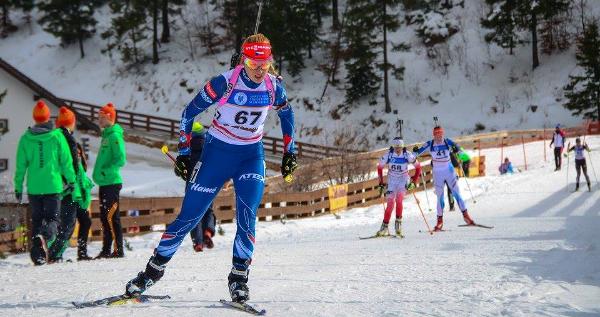 Natálie Jurčová