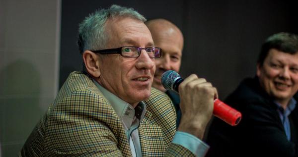 Juraj Sanitra
