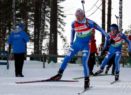 Ivan Čerezov