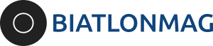 BM logo