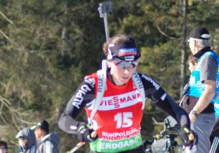 Selina Gasparinová