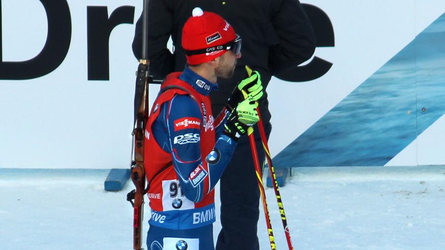 Tomáš Krupčík