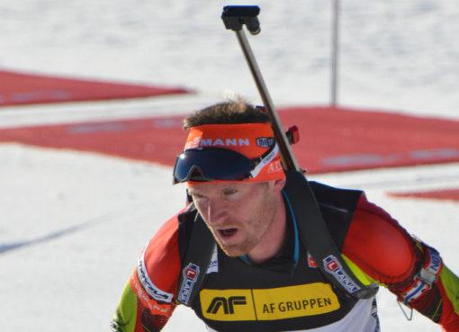 Michal Šlesingr