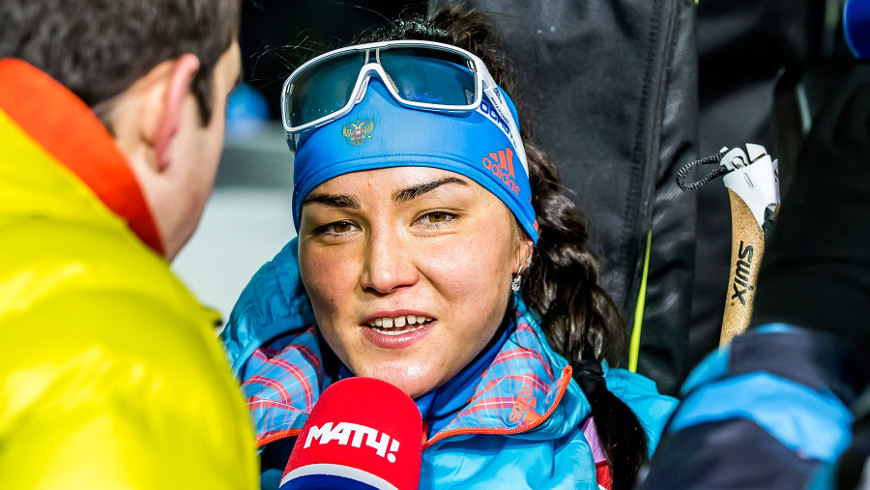 Tatjana Akimovová