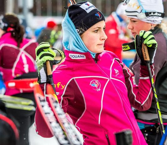 Justine Braisazová