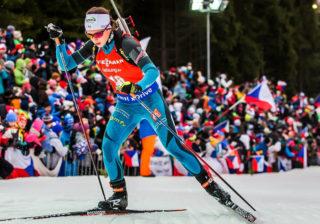 Anaïs Chevalierová