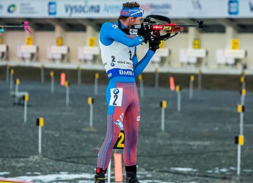Anton Šipulin