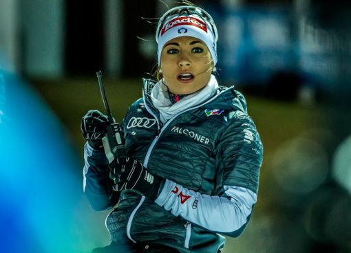 Dorothea Wiererová