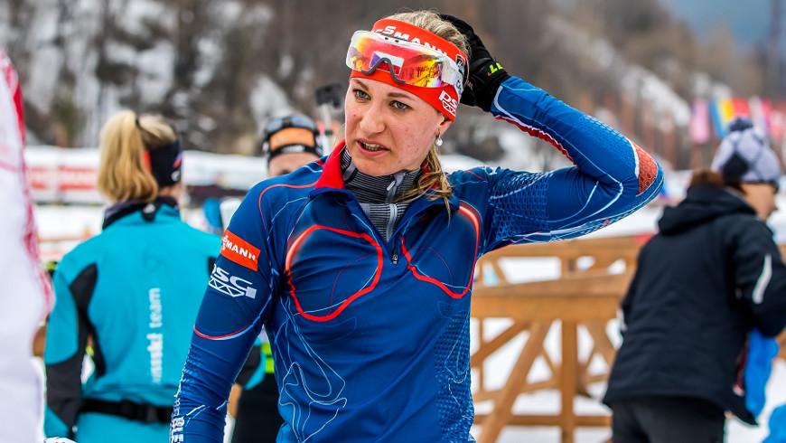 Veronika Zvařičová