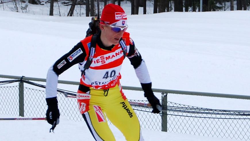 Martina Halinárová-Jašicová