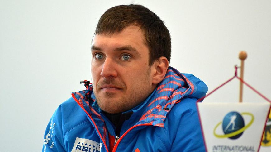 Jevgenij Garaničev