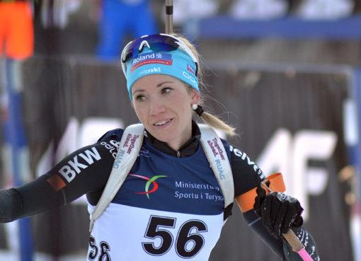 Elisa Gasparinová