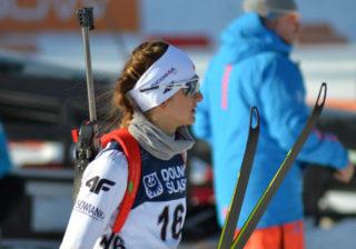 Monika Hojniszová