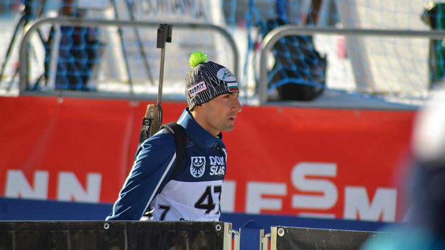 Vladimir Iliev