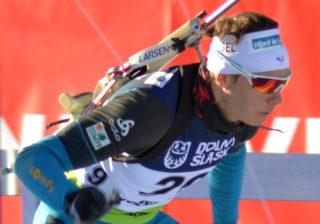 Emilien Jacquelin