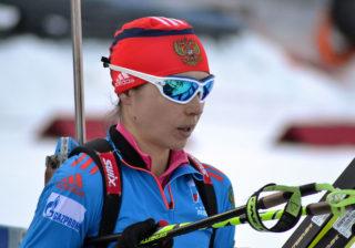 Olga Jakušovová