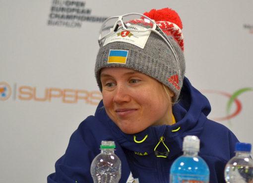 Anastasija Merkyšynová