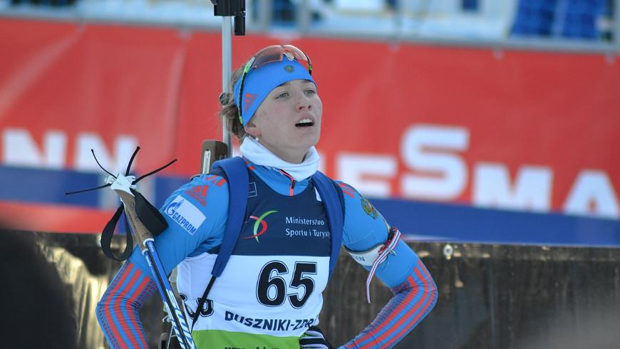 Světlana Mironovová