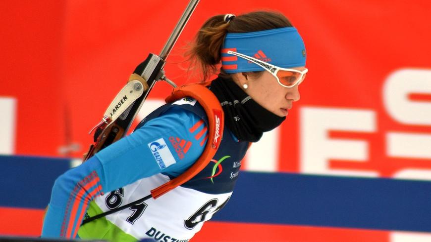 Darja Virolajnenová