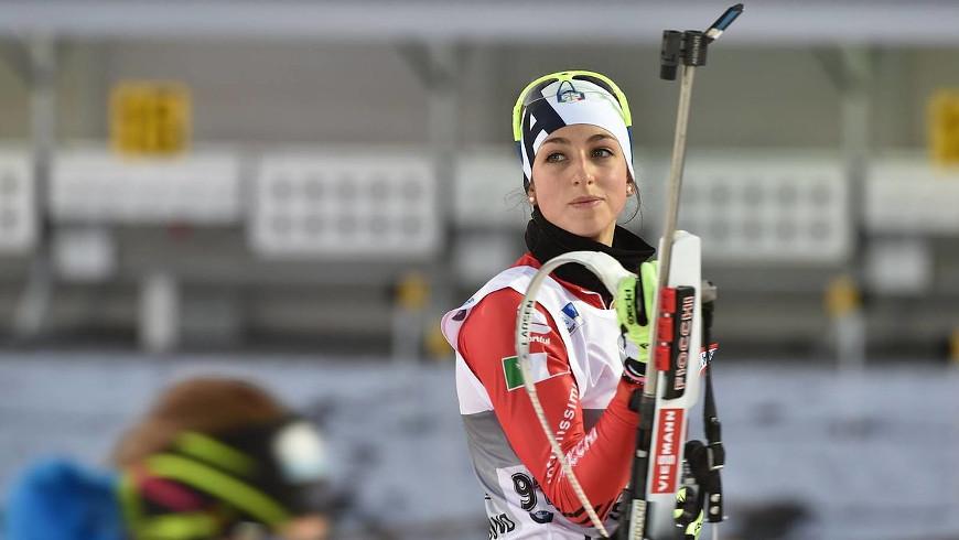 Lisa Vittozziová