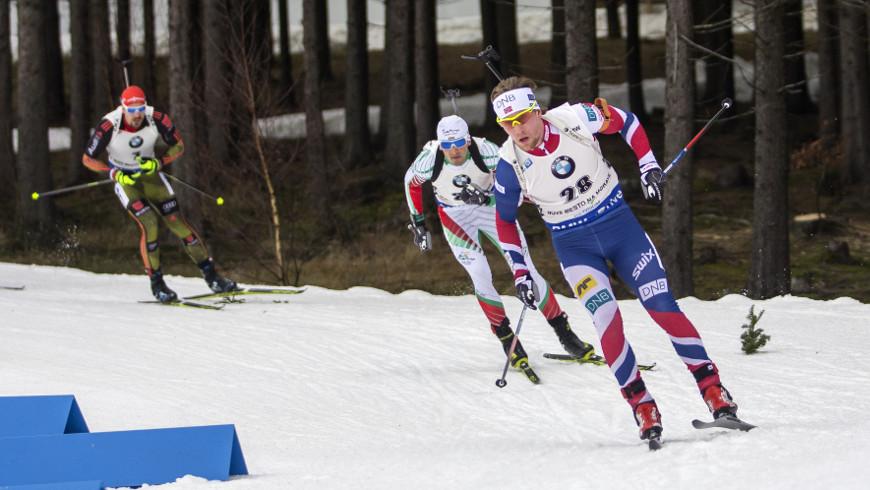 Erlend Bjøntegaard