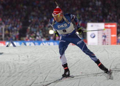 Michal Krčmář