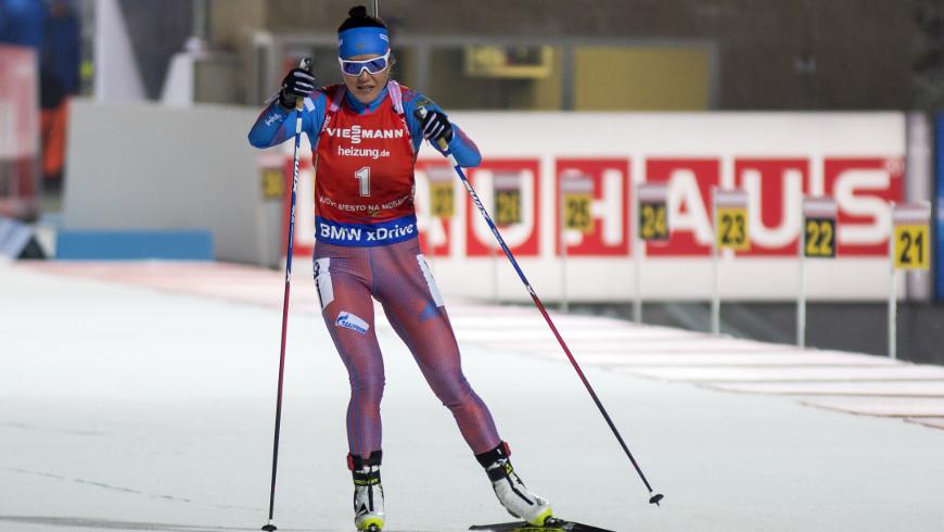 Taťjána Akimovová