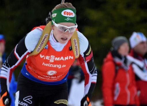 Lisa Hauserová