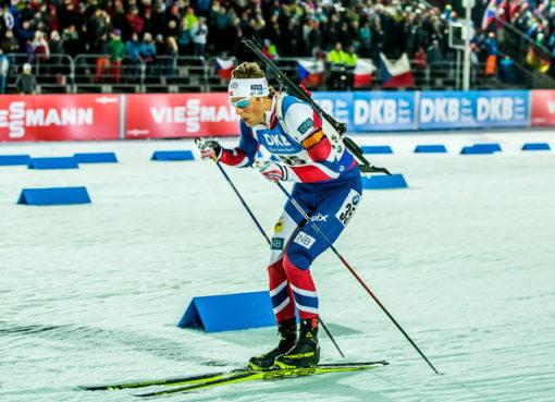 Lars Birkeland