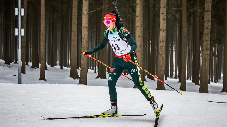 Juliane Frühwirtová