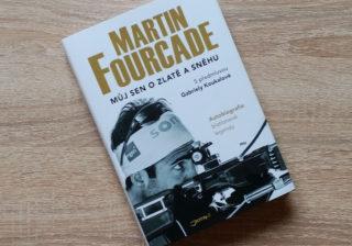 Autobiografie Fourcade