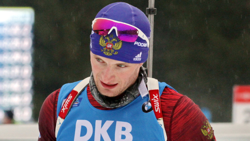Maxim Cvetkov