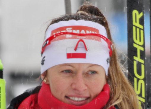 Weronika Nowakowská