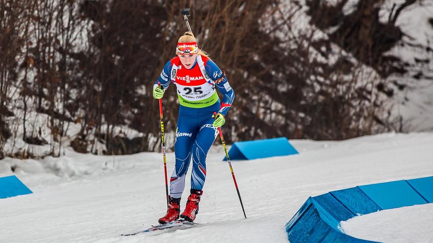 Anna Tkadlecová