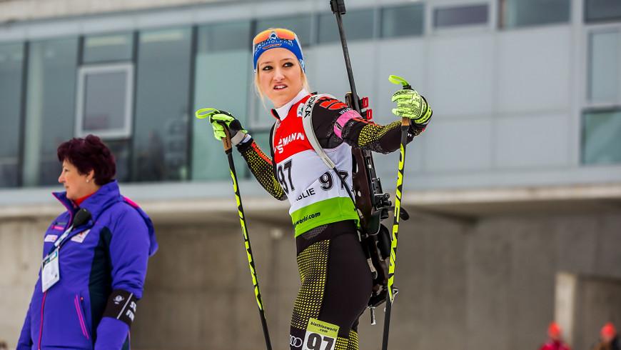 Anna Weidelová