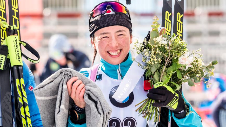 Fujuko Tačizakiová